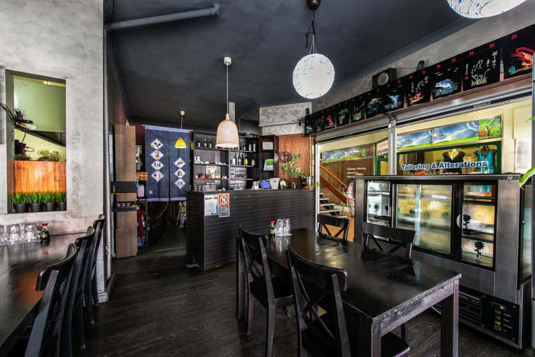 7&8/673-675 Pittwater Road Dee Why NSW 2099 - Image 4