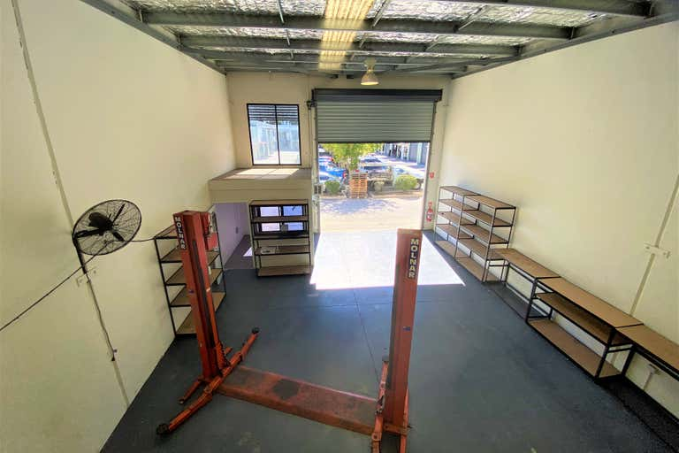 Unit 24/33-43 Meakin Road Meadowbrook QLD 4131 - Image 4