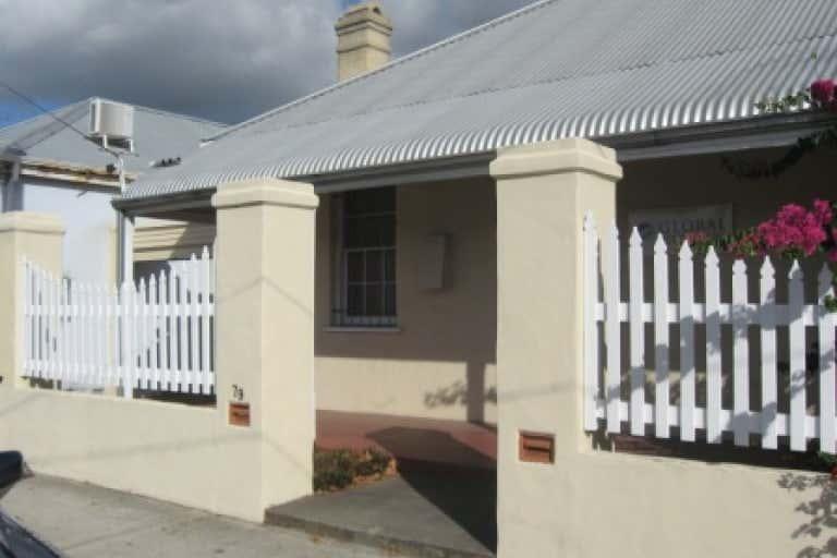 79 Lindsay St Perth WA 6000 - Image 1