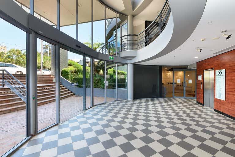 Suite 102/55-65 Grandview Street Pymble NSW 2073 - Image 2
