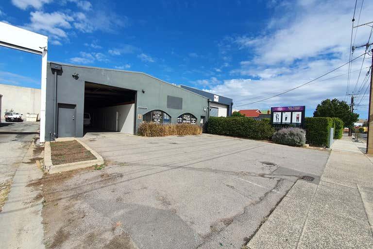 53 Hampton Road Keswick SA 5035 - Image 1