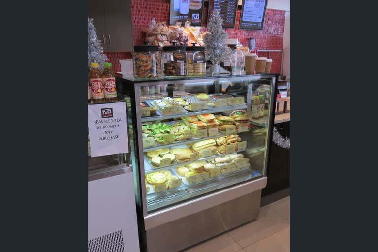 R & D Coffee, Shop 17, 272 Invermay Road Mowbray TAS 7248 - Image 4