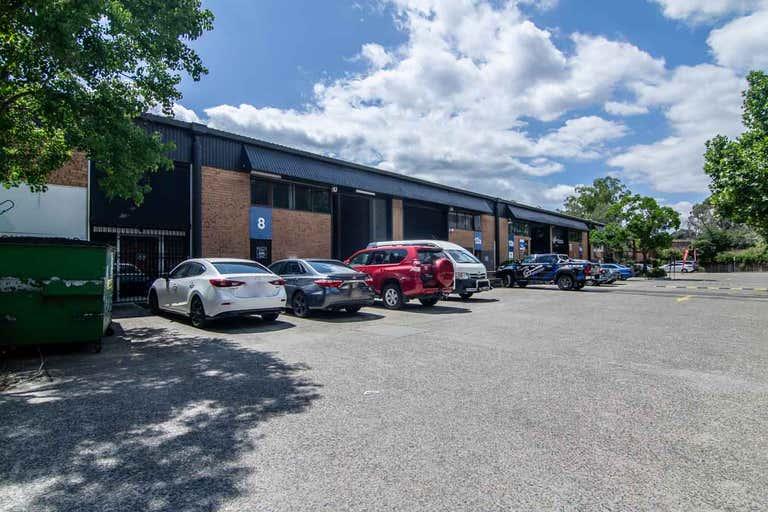 8/8 Gladstone Road Castle Hill NSW 2154 - Image 4