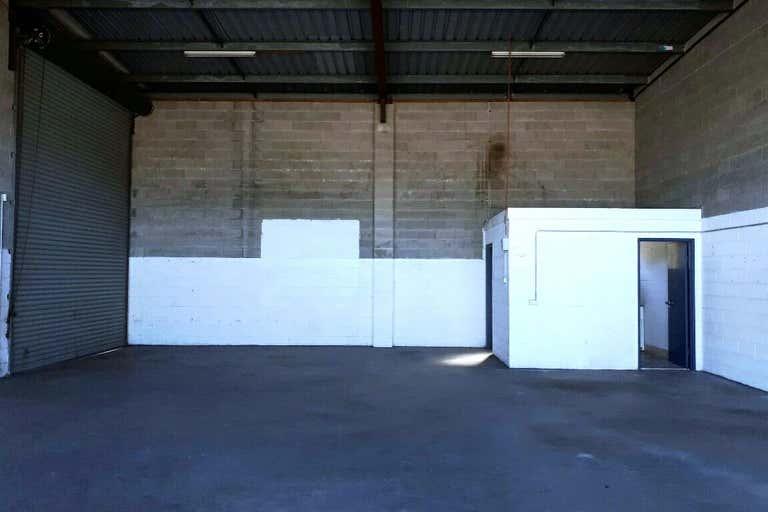 Unit 3, 3 Comserv Close West Gosford NSW 2250 - Image 2
