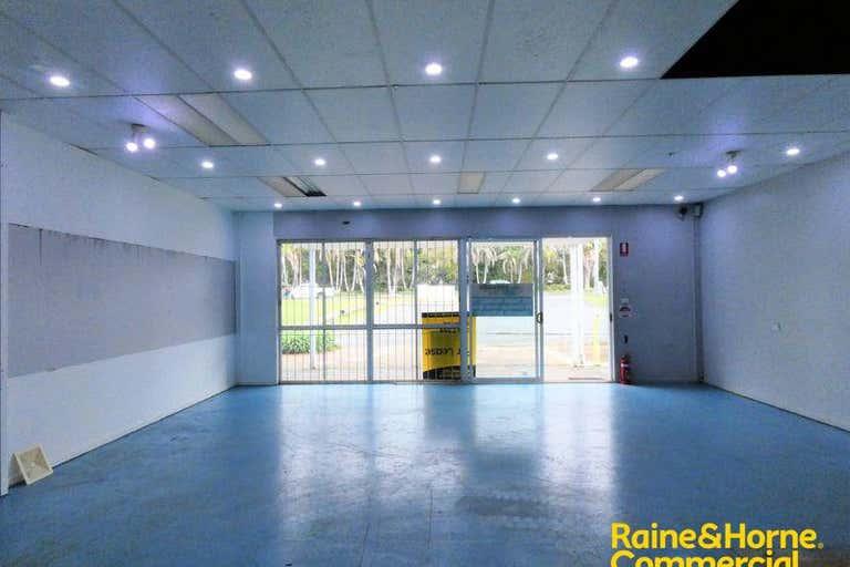 Unit 1, 57 Hastings River Drive Port Macquarie NSW 2444 - Image 3