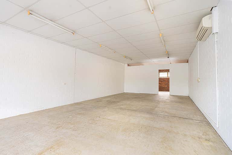 82 Grange Road Eastern Heights QLD 4305 - Image 3