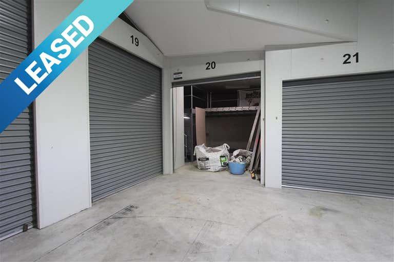 Unit 20/26 Meta Street Caringbah NSW 2229 - Image 1
