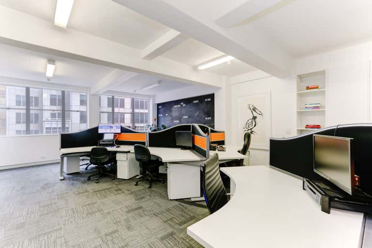 Suite 9.01, Level 9, 82 Elizabeth Street Sydney NSW 2000 - Image 3