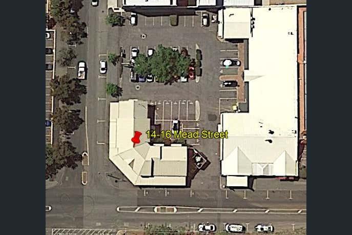 Suite 2, 14-16 Mead Street Kalamunda WA 6076 - Image 4
