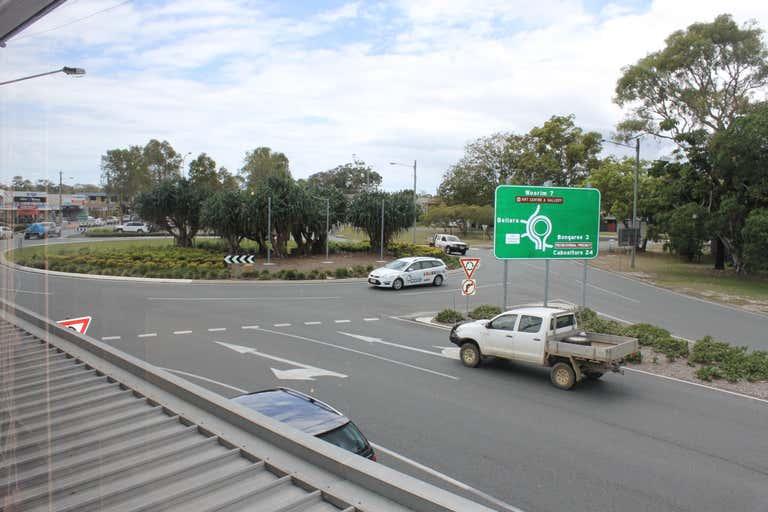 3&4/17 Benabrow Avenue Bellara QLD 4507 - Image 2
