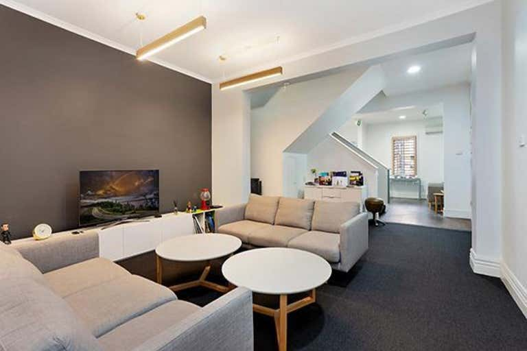 151 Darby Street Cooks Hill NSW 2300 - Image 1