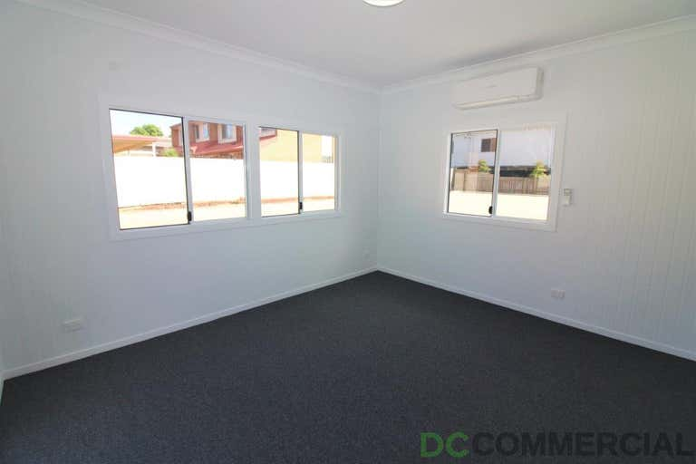 2/29 Hill Street Toowoomba City QLD 4350 - Image 1