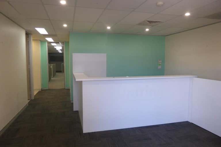 128 Erskine Street Dubbo NSW 2830 - Image 4