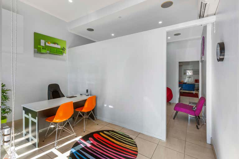 178 Mary Street Gympie QLD 4570 - Image 4