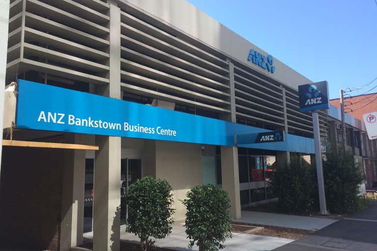 40 Restwell Street Bankstown NSW 2200 - Image 1