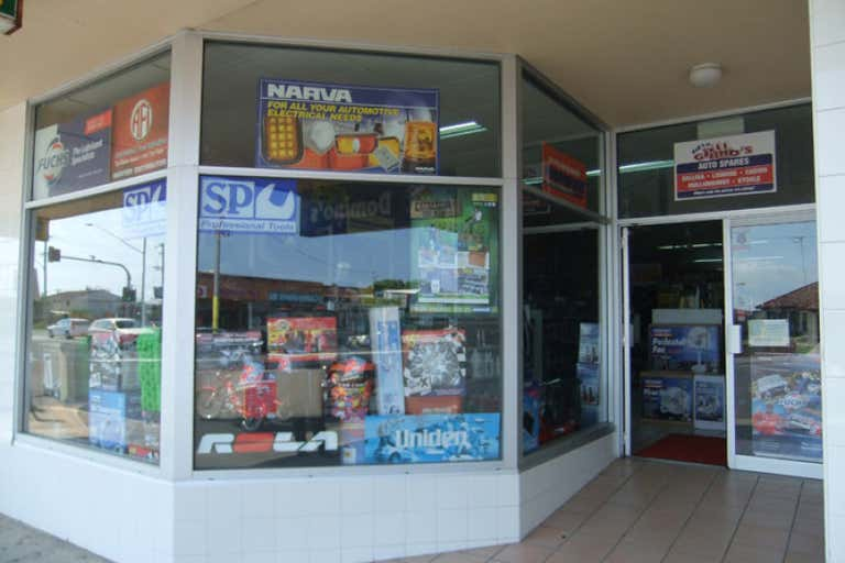 2/271 River Street Ballina NSW 2478 - Image 1