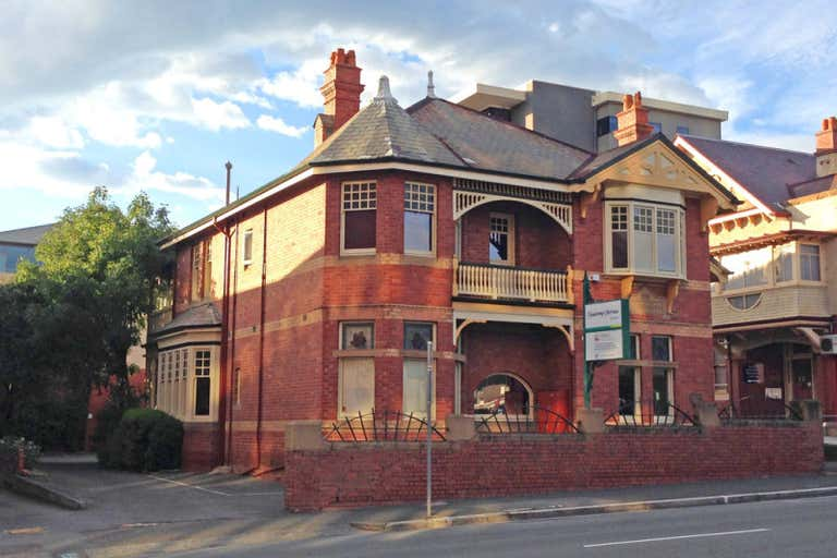 178 Macquarie Street Hobart TAS 7000 - Image 2