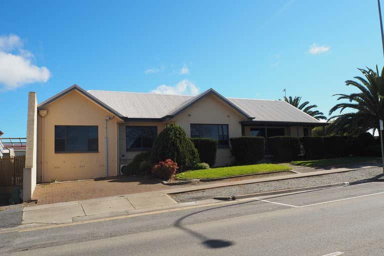 6 Mortlock Terrace Port Lincoln SA 5606 - Image 2