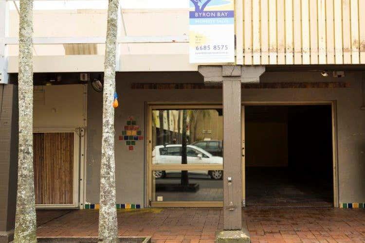 8/90 Jonson Street Byron Bay NSW 2481 - Image 2