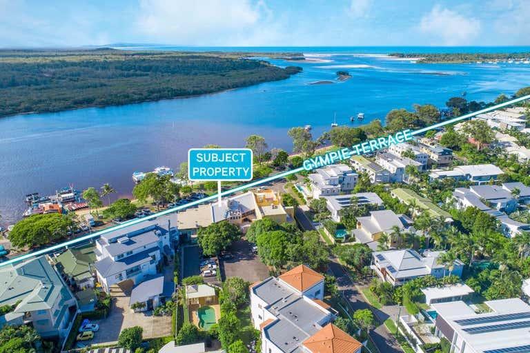 4/255 Gympie Terrace Noosaville QLD 4566 - Image 4
