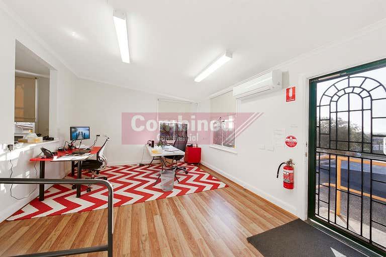 5 Broughton Street Camden NSW 2570 - Image 3