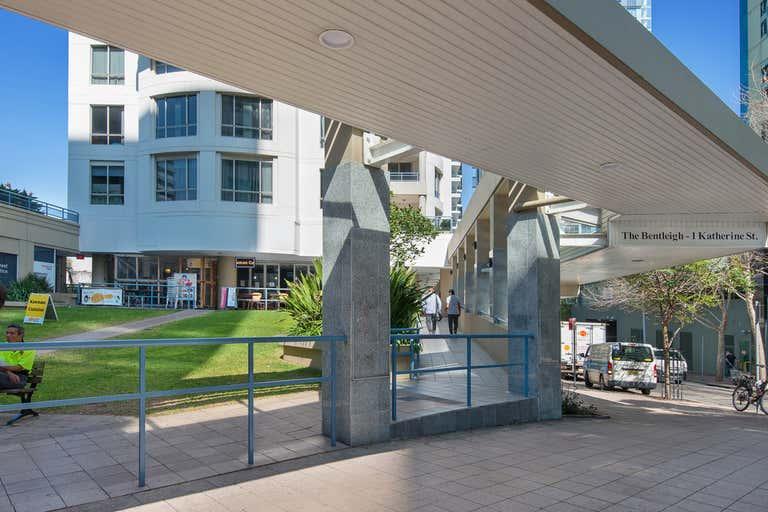 227/1 Katherine Street Chatswood NSW 2067 - Image 4