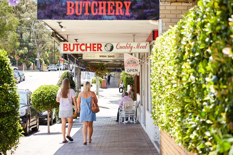Shop 1, 37 Spofforth Street Mosman NSW 2088 - Image 3