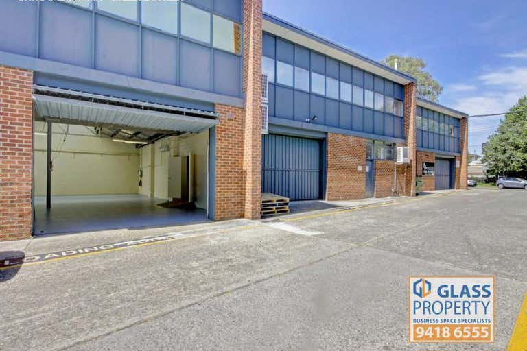 33-37 College Street Gladesville NSW 2111 - Image 1
