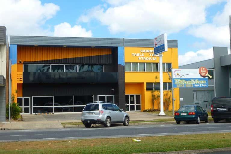 99 Sheridan Street Cairns City QLD 4870 - Image 1