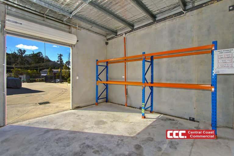 38/20 Tathra Street West Gosford NSW 2250 - Image 3