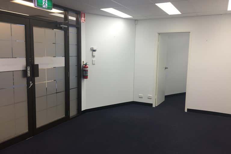 35/207 Currumburra Road Ashmore QLD 4214 - Image 3
