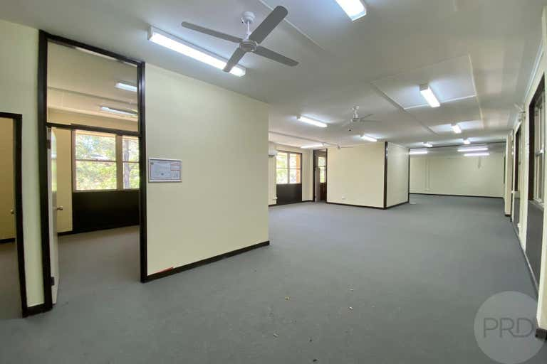 1D/51 Henry Street Penrith NSW 2750 - Image 2