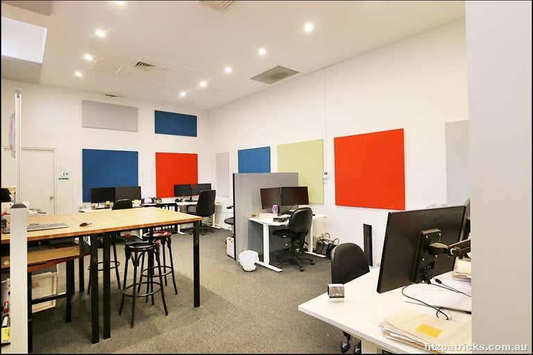 Shop 1, 30 Fitzmaurice Street Wagga Wagga NSW 2650 - Image 3