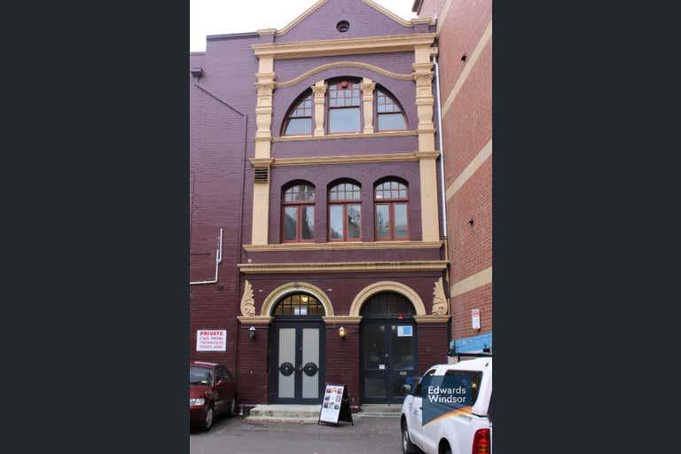 Lvl 1, 121 Macquarie Street Hobart TAS 7000 - Image 1