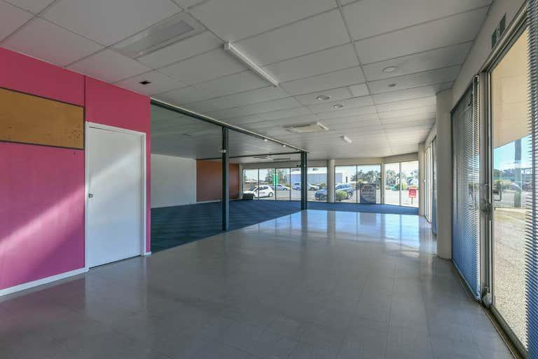 Shop 1, 38 Princess Street Bundaberg East QLD 4670 - Image 4