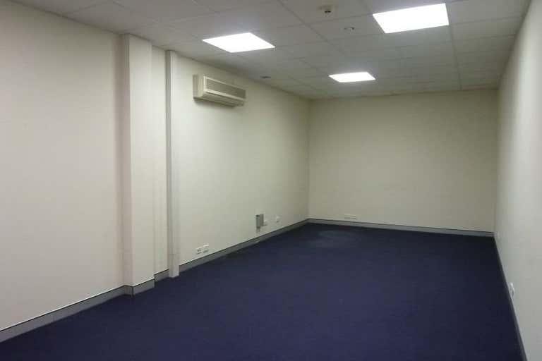 Suite 6/287 Military Road Cremorne NSW 2090 - Image 3