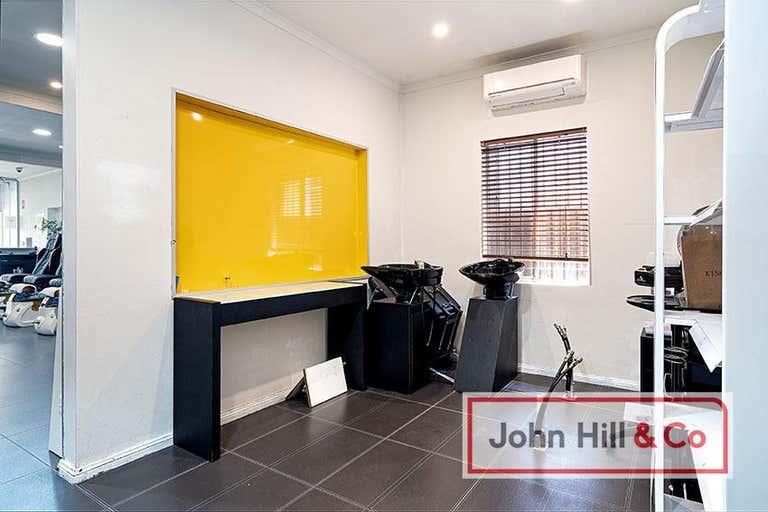 33 Norton Street Leichhardt NSW 2040 - Image 3