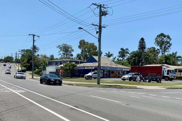 270 Benowa Road Benowa QLD 4217 - Image 2