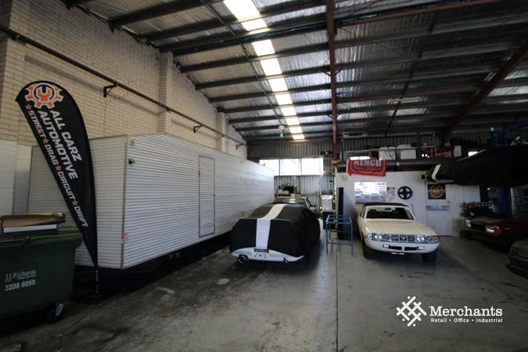 11/58 Wecker Road Mansfield QLD 4122 - Image 2