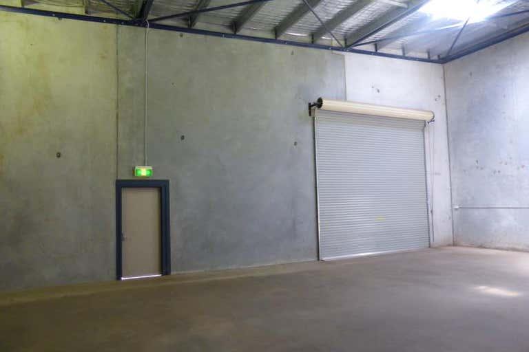4/44 Mountbatten Drive Dubbo NSW 2830 - Image 4