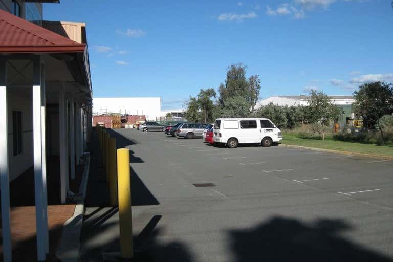 18 Hazelhurst Street Kewdale WA 6105 - Image 2