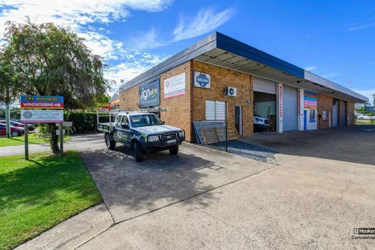 30 Edgar Street Coffs Harbour NSW 2450 - Image 2