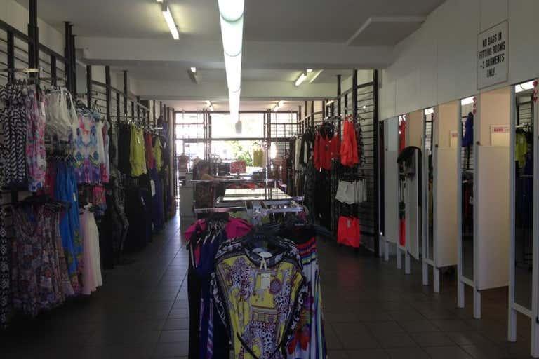 49 Station Street Engadine NSW 2233 - Image 3