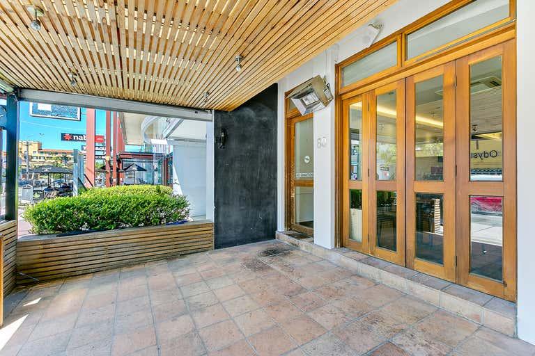 80 Norton Street Leichhardt NSW 2040 - Image 2