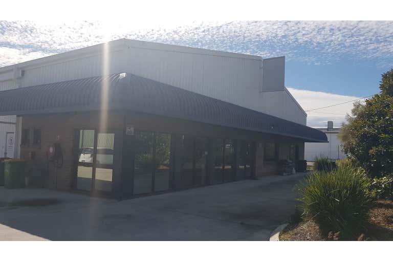 14 Demand Avenue Arundel QLD 4214 - Image 3