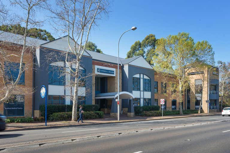Suite 104/345 Pacific Highway Lindfield NSW 2070 - Image 3