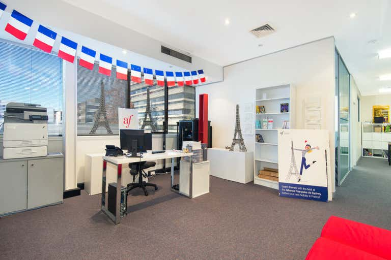 Suite 202/342 Victoria Avenue Chatswood NSW 2067 - Image 3