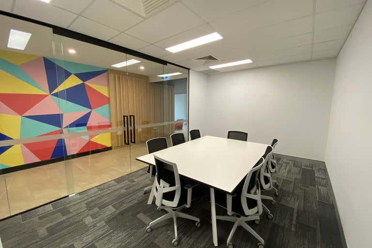 Brisbane Technology Park, Ground Floor, 35 Miles Platting Road Eight Mile Plains QLD 4113 - Image 4