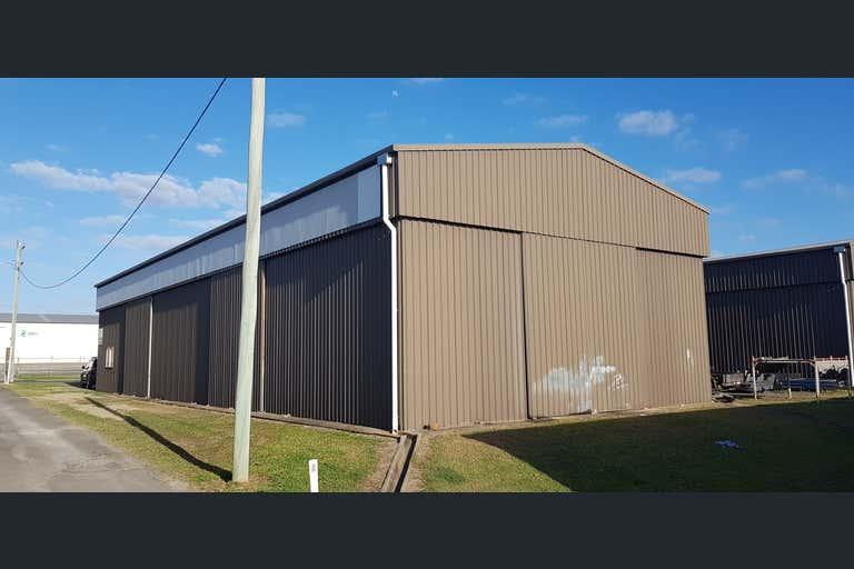 7 Kelvin Grove Street Tinana QLD 4650 - Image 3