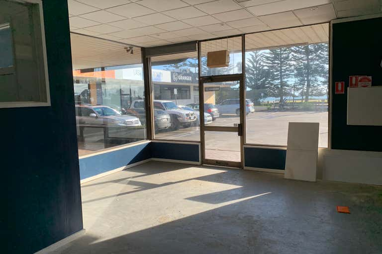 Shop 8/2319 Point Nepean Road Rye VIC 3941 - Image 2